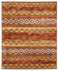 Pendleton South West Arroyo SW-8 Area Rug