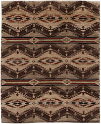 Pendleton South West Spirit of the People SW-16 Area Rug