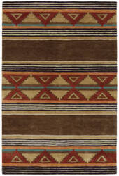 Southwest Looms Pendleton Classic Taos Swt-2b Area Rug
