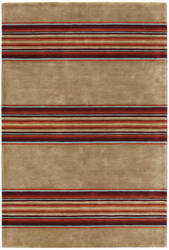 Southwest Looms Pendleton Classic Tillamook Swt-6 Area Rug