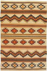 Southwest Looms Dreamcatcher Wide Ruins N-14 Area Rug