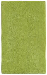 St. Croix Carousel Cc35 Green Area Rug