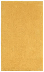 St. Croix Carousel Cc37 Yellow Area Rug