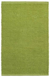 St. Croix Carousel Cc55 Green Area Rug