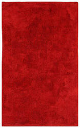 St. Croix Carousel Cc40 Red Area Rug
