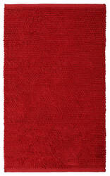 St. Croix Carousel Cc60 Red Area Rug