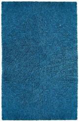 St. Croix Shagadelic Chs07 Blue Area Rug