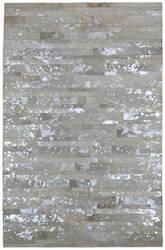 St. Croix Matador Ls02 White Area Rug