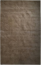 Surya Sculpture SCU-7513  Area Rug