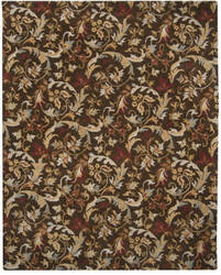 Surya Foundation FND-1111  Area Rug