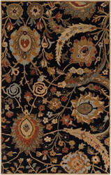 Surya Ancient Treasures A-154  Area Rug