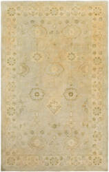 Surya Ancient Treasures A-175  Area Rug