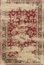 Surya Arabesque Abs-3034  Area Rug