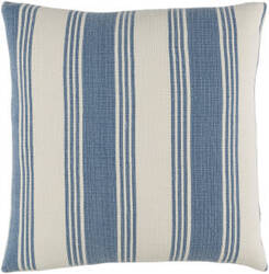 Surya Anchor Bay Pillow Acb-001