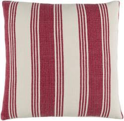 Surya Anchor Bay Pillow Acb-002