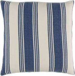 Surya Anchor Bay Pillow Acb-004
