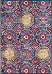 Surya Alchemy Ace-2300  Area Rug