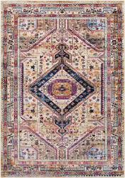 Surya Alchemy Ace-2302  Area Rug