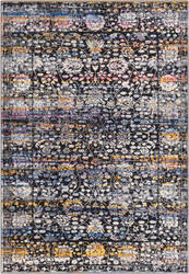 Surya Alchemy Ace-2307  Area Rug