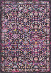 Surya Alchemy Ace-2309  Area Rug