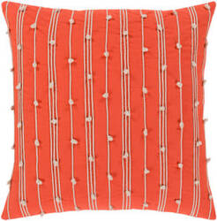 Surya Accretion Pillow Act-005