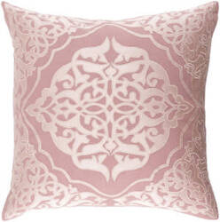 Surya Adelia Pillow Adi-002