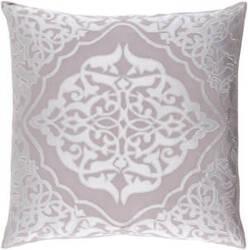 Surya Adelia Pillow Adi-003