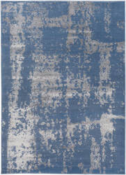 Surya Amadeo Ado-1003 Denim Area Rug
