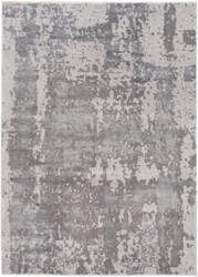 Surya Amadeo Ado-1004 Charcoal Area Rug