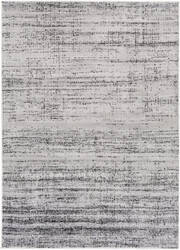 Surya Amadeo Ado-1007 Gray Area Rug