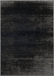 Surya Amadeo Ado-1009 Black Area Rug
