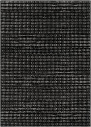 Surya Amadeo Ado-1013 Black Area Rug
