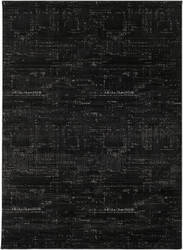 Surya Amadeo Ado-1016 Black Area Rug