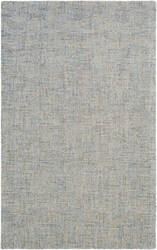Surya Aiden Aen-1001 Denim Area Rug