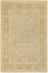 Custom Surya Ainsley AIN-1000 Pale Blue Area Rug