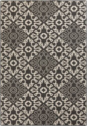 Surya Alfresco ALF-9637  Area Rug