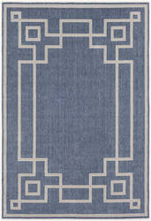 Surya Alfresco Alf-9654  Area Rug