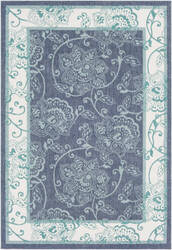Surya Alfresco Alf-9660  Area Rug
