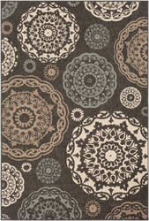 Surya Alfresco Alf-9668  Area Rug