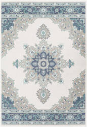 Surya Alfresco Alf-9669  Area Rug