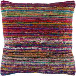 Surya Palu Pillow Alu-002
