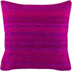 Surya Palu Pillow Alu-003