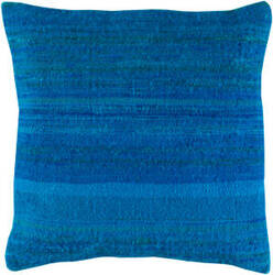 Surya Palu Pillow Alu-004