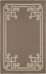 Surya Alameda AMD-1015 Silver Cloud Area Rug