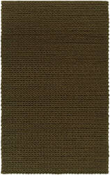 Surya Anchorage ANC-1005 Olive Area Rug