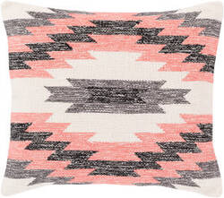 Surya Anika Pillow Ani-001