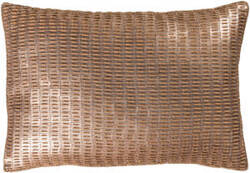 Surya Ankara Pillow Ank-002  Area Rug