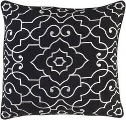 Surya Adagio Pillow Ao-001
