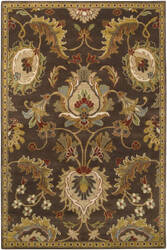 Surya Apollo APO-1008  Area Rug