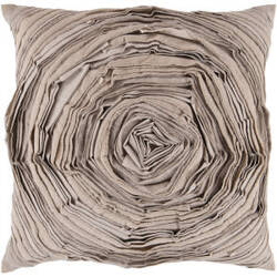 Surya Pillows AR-002 Beige